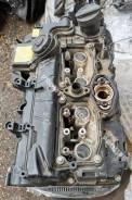 Двигатель N20B20B BMW 5-series VI (F10)