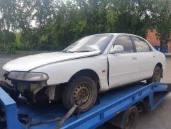 Mazda Cronos. GE8P109857, K8258306