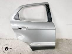 Дверь задняя правая Ford EcoSport (2014 - 2018) оригинал