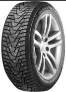 Hankook Winter i*Pike RS2 W429, 215/60 R17