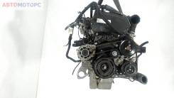 Двигатель Chevrolet Cruze 2009-2015, 1.6 л, бензин (A16LET)