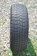 Michelin Alpin 4, 215/70R16