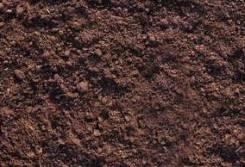 Предлагаем песок, щебень, грунт, земля