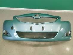 Бампер передний Toyota Belta XP90 2005-2012г. Оригинал