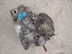 АКПП Nissan Sunny FB13 GA15DS