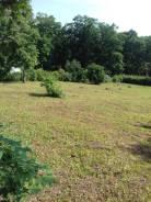 Продам земельный участок (Волчанец). 2 000кв.м., собственность, аренда