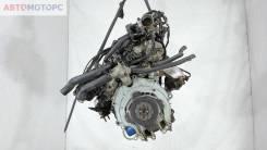 Двигатель KIA Magentis 2000-2005, 2.7 литра, бензин
