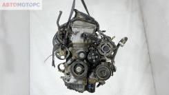 Двигатель Toyota RAV 4 2006-2013, 2.4 литра, бензин (2AZ-FE)