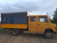 Mercedes-Benz. Продаётся грузовик мерседес бенс 508D, 2 400куб. см., 2 500кг., 4x2