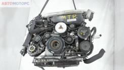 Двигатель Audi Q5 2008-2017, 3 литра, дизель