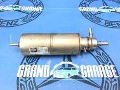 Фильтр топливный Mercedes ML-Class 1997 [1634770201, , A1634770201, , 1634770501, , 1634770701]