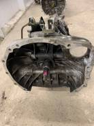 Коробка 5ст мкпп Subaru 4.44 турбо, обратный выжим