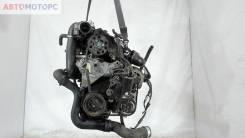 Двигатель Volkswagen Passat 6 2005-2010, 1.9 литра, дизель (BXE)
