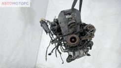 Двигатель Rover 25 2000-2005, 1.6 л, бензин (16 K4F)