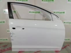 Дверь передняя правая Hyundai Elantra 2015-2020