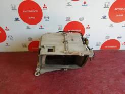 Корпус радиатора кондиционера