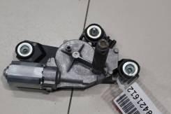 Моторчик стеклоочистителя заднего стекла Volvo V60 (V60 Cross Country) 2010-2018 [31294492]