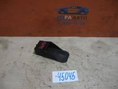 Пепельница Mercedes Benz Vito (638) 1996-2003