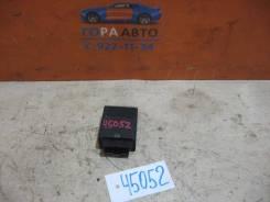 Реле поворотов Mercedes Benz Vito (638) 1996-2003