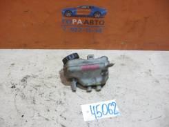 Бачок главного тормозного цилиндра Mercedes Benz Vito (638) 1996-2003 Mercedes Benz Vito (638) 1996-2003