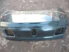 Крышка багажника Opel Omega B 1994-2003