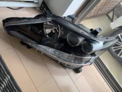 Фара Левая Lexus HS 250h Koito 75-15 Japan