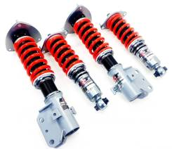 Амортизатор. Subaru Impreza WRX STI, GRB, GRF, GVB, GVF, GE, GR EJ20, EJ25, EJ257. Под заказ