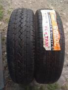 Bridgestone R600, 165/70 R13