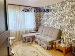 3-комнатная, улица Громова 4. Луговая, агентство, 55,0кв.м. Комната