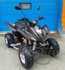 Adly ATV 300 Sport. исправен, есть псм\птс, без пробега