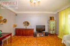 2-комнатная, улица Семеновская 23. Центр, проверенное агентство, 63,7кв.м.
