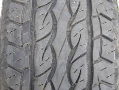 Kumho Road Venture AT, 255/65 R17