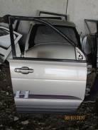 Дверь передняя правая Toyota Town Ace Noah SR50 (3S-FЕ)