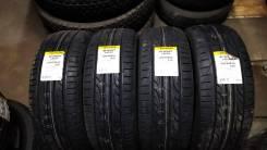 Dunlop SP Sport LM704, 205/55 R16