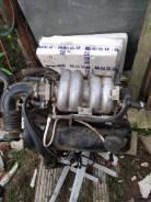 Двигатель Лада 2107
