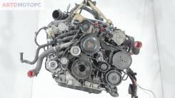 Двигатель Audi A6 (C6) 2005-2011, 3 л, бензин (CCAA)