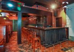 Готовый ресторанный бизнес в историческом центре города. Миллионка. Улица Пограничная 12а, р-н Центр, 107,0кв.м.