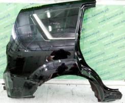 Крыло заднее Mitsubishi Outlander CW5W CW6W правое