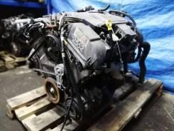 Контрактный двс Ford Cougar, Mondeo 3.0 Установка. Гарантия. Отправка