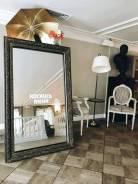Новинка для Вашей свадьбы! Селфи зеркало с мгновенной печатью фото