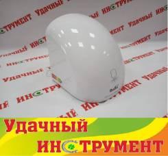 Сушилка для рук Ballu BAHD-2000DM, 2 кВт,15 м/с