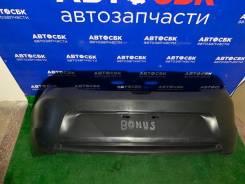 Бампер Chery Bonus Very седан A132804500DQ