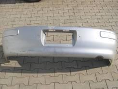 Бампер задний Toyota Corolla Spacio AE111