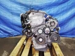 Контрактный двигатель Toyota 1Azfse. Установка. Гарантия. Отправка