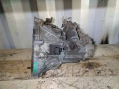 МКПП Toyota 7A-FE