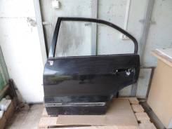 Дверь Mitsubishi Galant MR325751 левая задняя