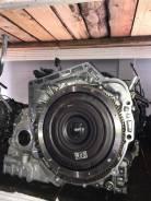 АКПП для Honda Accord (MM7A)