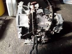 АКПП toyota 1MZ A541E01А 2WD Toyota Camry MCV20 L