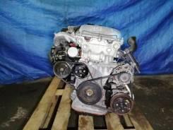Контрактный ДВС Nissan SR18DE. 2WD. Установка. Гарантия. Отправка
