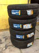 Pirelli Scorpion Winter, 265/60R18XL